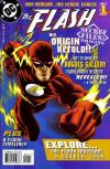 Flash #1 comic books for sale