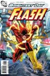 Flash #1 Comic Books - Covers, Scans, Photos  in Flash Comic Books - Covers, Scans, Gallery