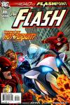 Flash #10 Comic Books - Covers, Scans, Photos  in Flash Comic Books - Covers, Scans, Gallery