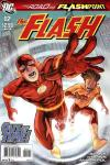 Flash #12 comic books for sale