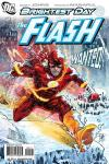 Flash #2 Comic Books - Covers, Scans, Photos  in Flash Comic Books - Covers, Scans, Gallery