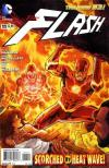 Flash #11 Comic Books - Covers, Scans, Photos  in Flash Comic Books - Covers, Scans, Gallery