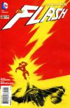 Flash #22 comic books for sale