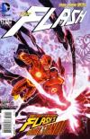 Flash #24 Comic Books - Covers, Scans, Photos  in Flash Comic Books - Covers, Scans, Gallery