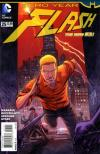 Flash #25 Comic Books - Covers, Scans, Photos  in Flash Comic Books - Covers, Scans, Gallery