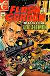 Flash Gordon #18 comic books for sale