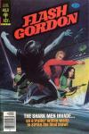 Flash Gordon #21 Comic Books - Covers, Scans, Photos  in Flash Gordon Comic Books - Covers, Scans, Gallery