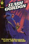 Flash Gordon #29 Comic Books - Covers, Scans, Photos  in Flash Gordon Comic Books - Covers, Scans, Gallery