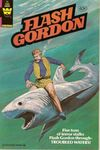 Flash Gordon #30 comic books - cover scans photos Flash Gordon #30 comic books - covers, picture gallery
