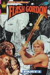 Flash Gordon #31 Comic Books - Covers, Scans, Photos  in Flash Gordon Comic Books - Covers, Scans, Gallery