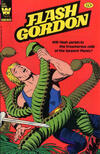 Flash Gordon #37 Comic Books - Covers, Scans, Photos  in Flash Gordon Comic Books - Covers, Scans, Gallery