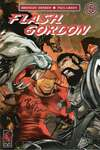 Flash Gordon #5 comic books for sale