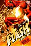 Flash: Rebirth Comic Books. Flash: Rebirth Comics.