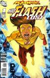 Flashpoint: Kid Flash Lost Comic Books. Flashpoint: Kid Flash Lost Comics.