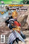 Flashpoint: Wonder Woman and the Furies Comic Books. Flashpoint: Wonder Woman and the Furies Comics.