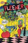 Fleener #2 comic books - cover scans photos Fleener #2 comic books - covers, picture gallery