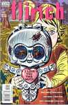 Flinch #12 Comic Books - Covers, Scans, Photos  in Flinch Comic Books - Covers, Scans, Gallery