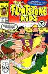 Flintstone Kids #11 Comic Books - Covers, Scans, Photos  in Flintstone Kids Comic Books - Covers, Scans, Gallery