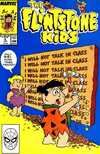Flintstone Kids #6 Comic Books - Covers, Scans, Photos  in Flintstone Kids Comic Books - Covers, Scans, Gallery