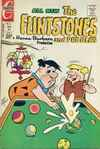 Flintstones #16 Comic Books - Covers, Scans, Photos  in Flintstones Comic Books - Covers, Scans, Gallery