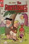 Flintstones #18 Comic Books - Covers, Scans, Photos  in Flintstones Comic Books - Covers, Scans, Gallery