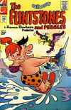 Flintstones #20 Comic Books - Covers, Scans, Photos  in Flintstones Comic Books - Covers, Scans, Gallery