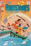 Flintstones #26 Comic Books - Covers, Scans, Photos  in Flintstones Comic Books - Covers, Scans, Gallery