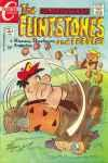 Flintstones #5 Comic Books - Covers, Scans, Photos  in Flintstones Comic Books - Covers, Scans, Gallery