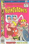 Flintstones #2 comic books - cover scans photos Flintstones #2 comic books - covers, picture gallery