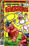 Flintstones #8 comic books - cover scans photos Flintstones #8 comic books - covers, picture gallery