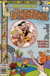 Flintstones #9 Comic Books - Covers, Scans, Photos  in Flintstones Comic Books - Covers, Scans, Gallery