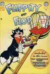 Flippity & Flop comic books