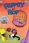 Flippity & Flop #6 comic books - cover scans photos Flippity & Flop #6 comic books - covers, picture gallery