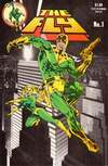 Fly #1 Comic Books - Covers, Scans, Photos  in Fly Comic Books - Covers, Scans, Gallery