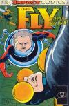 Fly #5 comic books for sale