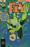 Fly #7 comic books for sale