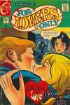 For Lovers Only comic books