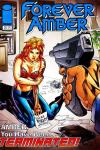 Forever Amber #3 comic books for sale
