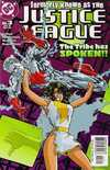 Formerly Known as the Justice League #3 Comic Books - Covers, Scans, Photos  in Formerly Known as the Justice League Comic Books - Covers, Scans, Gallery