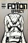 Foton Effect #2 comic books for sale