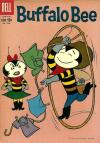Four Color Comics #1002 cheap bargain discounted comic books Four Color Comics #1002 comic books