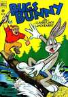 Four Color Comics #307 cheap bargain discounted comic books Four Color Comics #307 comic books