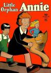 Four Color Comics #52 cheap bargain discounted comic books Four Color Comics #52 comic books