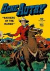 Four Color Comics #57 cheap bargain discounted comic books Four Color Comics #57 comic books