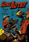 Four Color Comics #66 cheap bargain discounted comic books Four Color Comics #66 comic books