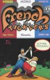 French Ticklers Comic Books. French Ticklers Comics.