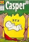 Friendly Ghost Casper #11 Comic Books - Covers, Scans, Photos  in Friendly Ghost Casper Comic Books - Covers, Scans, Gallery