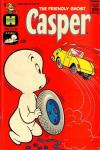 Friendly Ghost Casper #128 comic books for sale