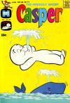 Friendly Ghost Casper #146 Comic Books - Covers, Scans, Photos  in Friendly Ghost Casper Comic Books - Covers, Scans, Gallery