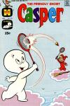 Friendly Ghost Casper #159 Comic Books - Covers, Scans, Photos  in Friendly Ghost Casper Comic Books - Covers, Scans, Gallery